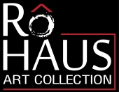 RoHaus Art Collection, Avalon