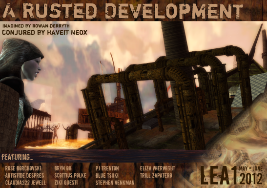 a_rusted_development_poster(draft3)