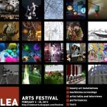 lea_arts_festival_poster